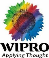 Wipro Recruitment 2016