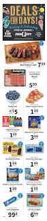 ⭐ Food City Ad 8/5/20 ⭐ Food City Weekly Ad August 5 2020