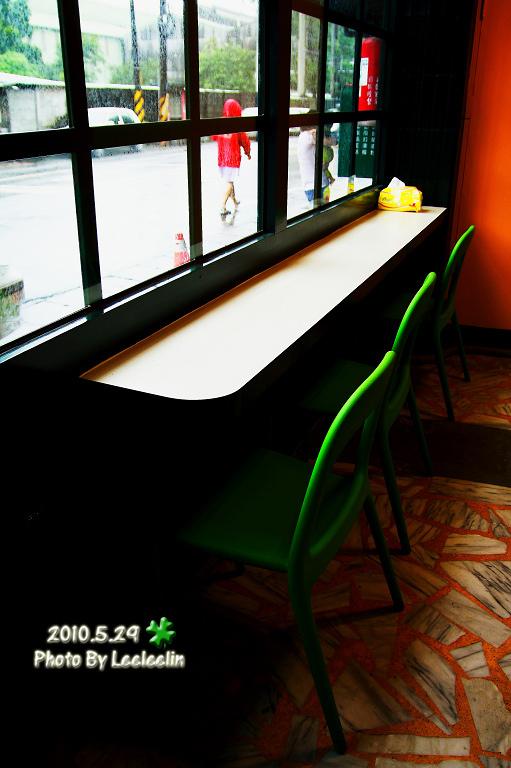 貝里義大利薄餅披薩|北大佳園路義大利餐廳|三峽北大手工披薩|牛肝蕈雞肉披薩|義式香腸菠菜披薩