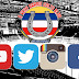 Subscribe to our Very Barrie Colts YouTube channel! #OHL