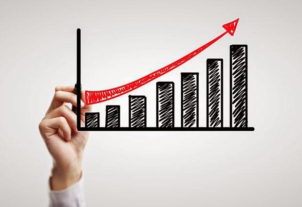 Um Consultor de Marketing Digital busca ampliar Resultados