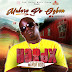 MUSIC : Hardx {@Hardx4Music} — #MaloroPeOgbon feat. Mayor Boss {@mayorboss} »