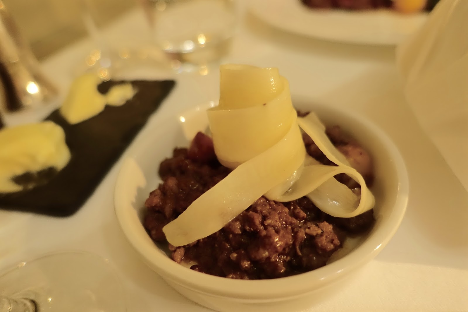 beef-ragu-a-la-carte-menu-ockenden-manor