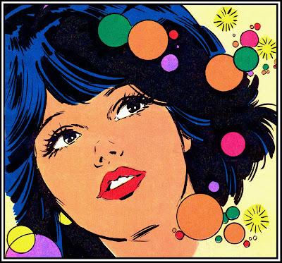 pop art on pinterest vintage comics comics girls and roy lichtenstein. Black Bedroom Furniture Sets. Home Design Ideas