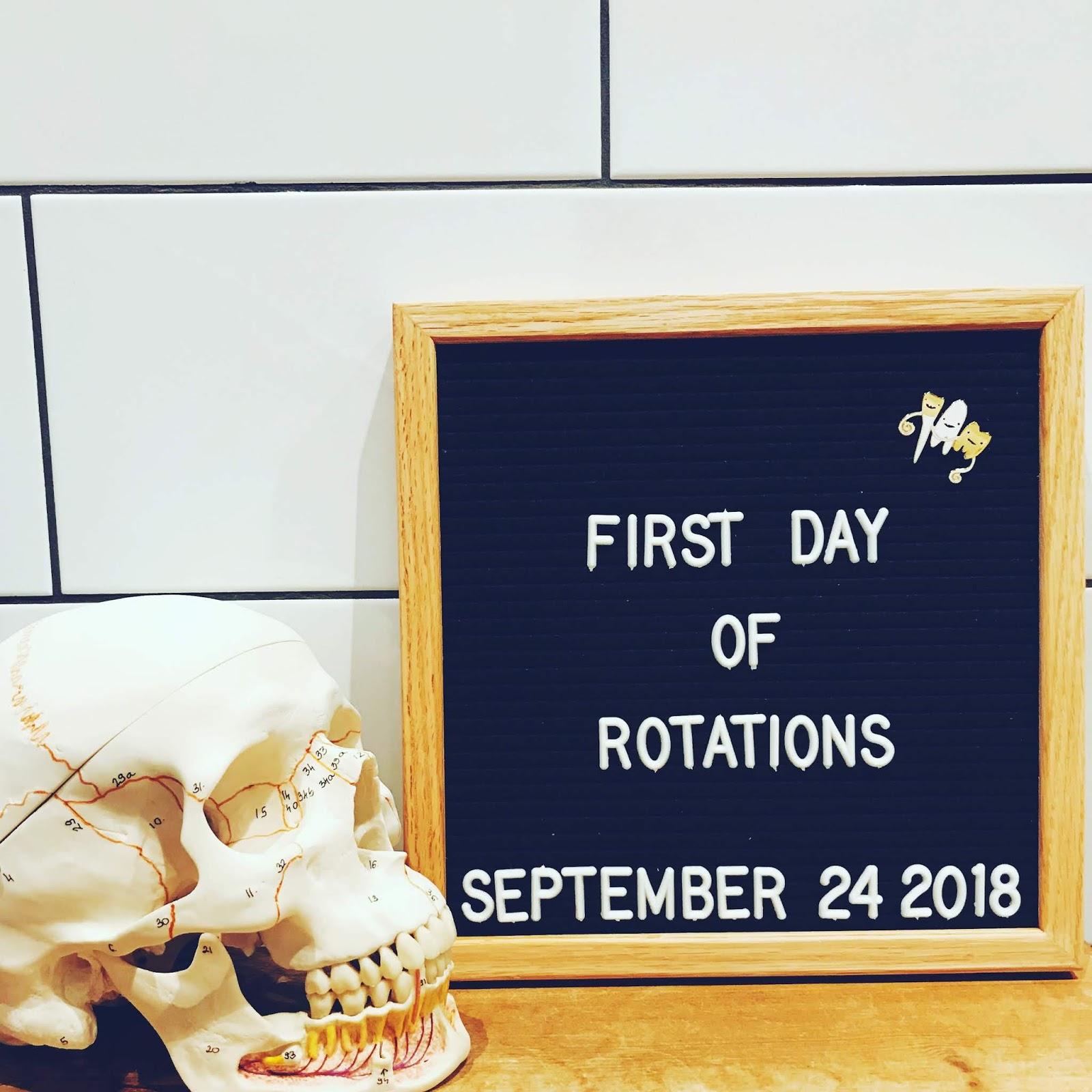 making restorations blog September 2018//
