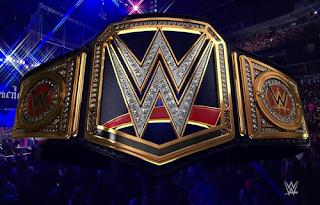 GlobeCast 1 WWE RAW Biss Key 17 July 2018