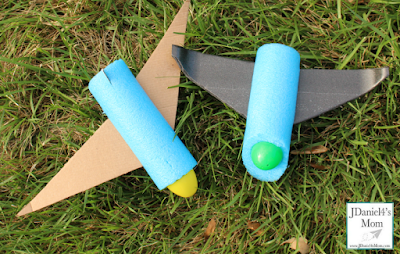 http://jdaniel4smom.com/2015/06/engineering-for-kids-pool-noodle-airplanes.html