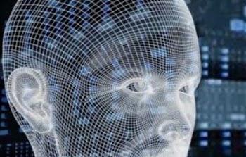 Θα δημιουργείται το πρόσωπο ενός υπόπτου από δείγματα DNA σε μια σκηνή εγκλήματος