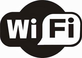 "خطوات ما يجب عمله لاختراق الواي فاي"" What must be done to use Wi-Fi"