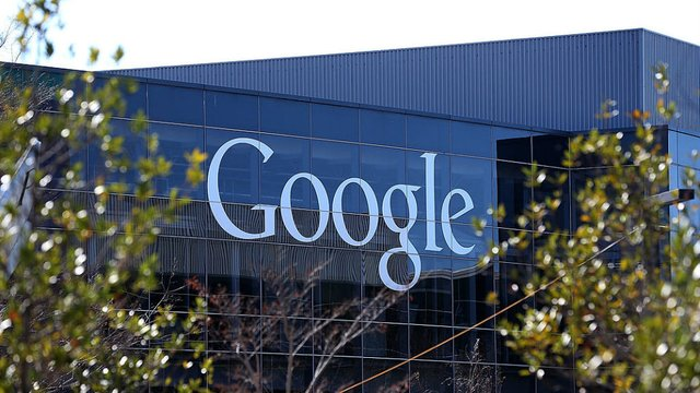 Google Office - Google Plus shutting down