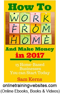 how to make money from home today