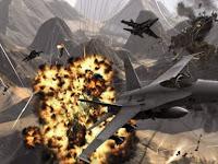 Download Game Call Of Modern War : Warfare Duty Apk v1.1.5 Mod (Free Shopping) Gratis