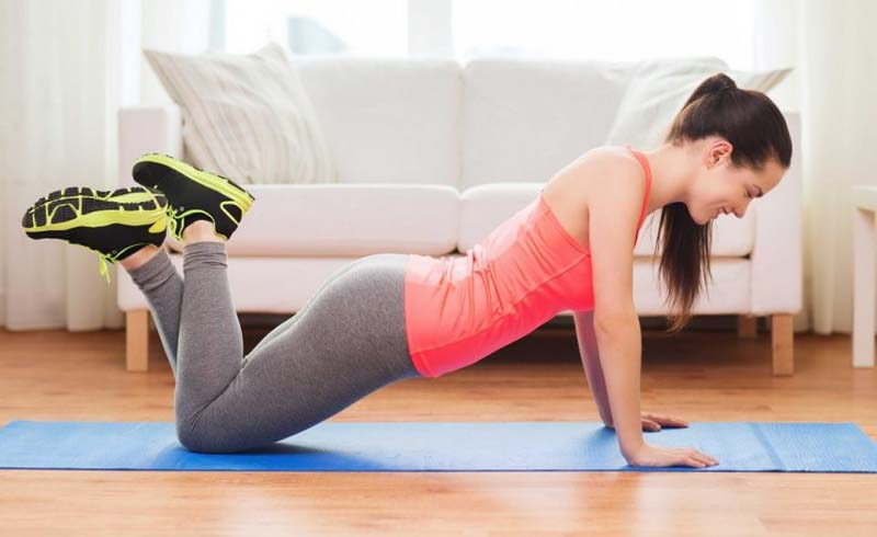 fitness,yoga