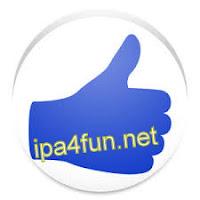 http://www.ipa4fun.net/2017/04/4g-liker-apk-download.html