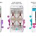 برنامج تعديل الفيديوهات للاندرويد والايفون تطبيق احترافي ومجاني