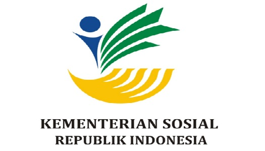 Lowongan Kerja  Rekrutmen Terbaru Kementerian Sosial Republik Indonesia    Agustus 2018