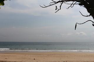 Wisata Alam Malang, Wisata Pantai Malang, Wisata Malang Selatan, Wisata Pantai Selatan Malang, Pantai Nganteb