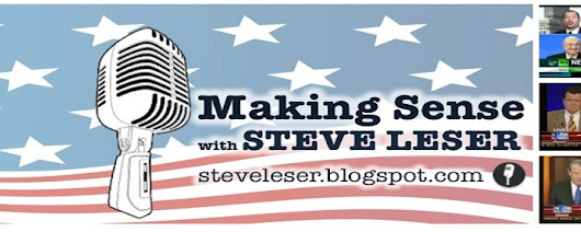 RePost: Transcript of the NSA Surveillance Portion of my 6/9-10/13 show