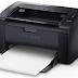 BaixarSamsung ML-2164 Driver E Scanner Impressora Link Direto