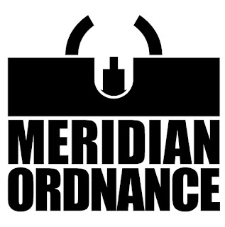 Meridian-Ordnance-Logo