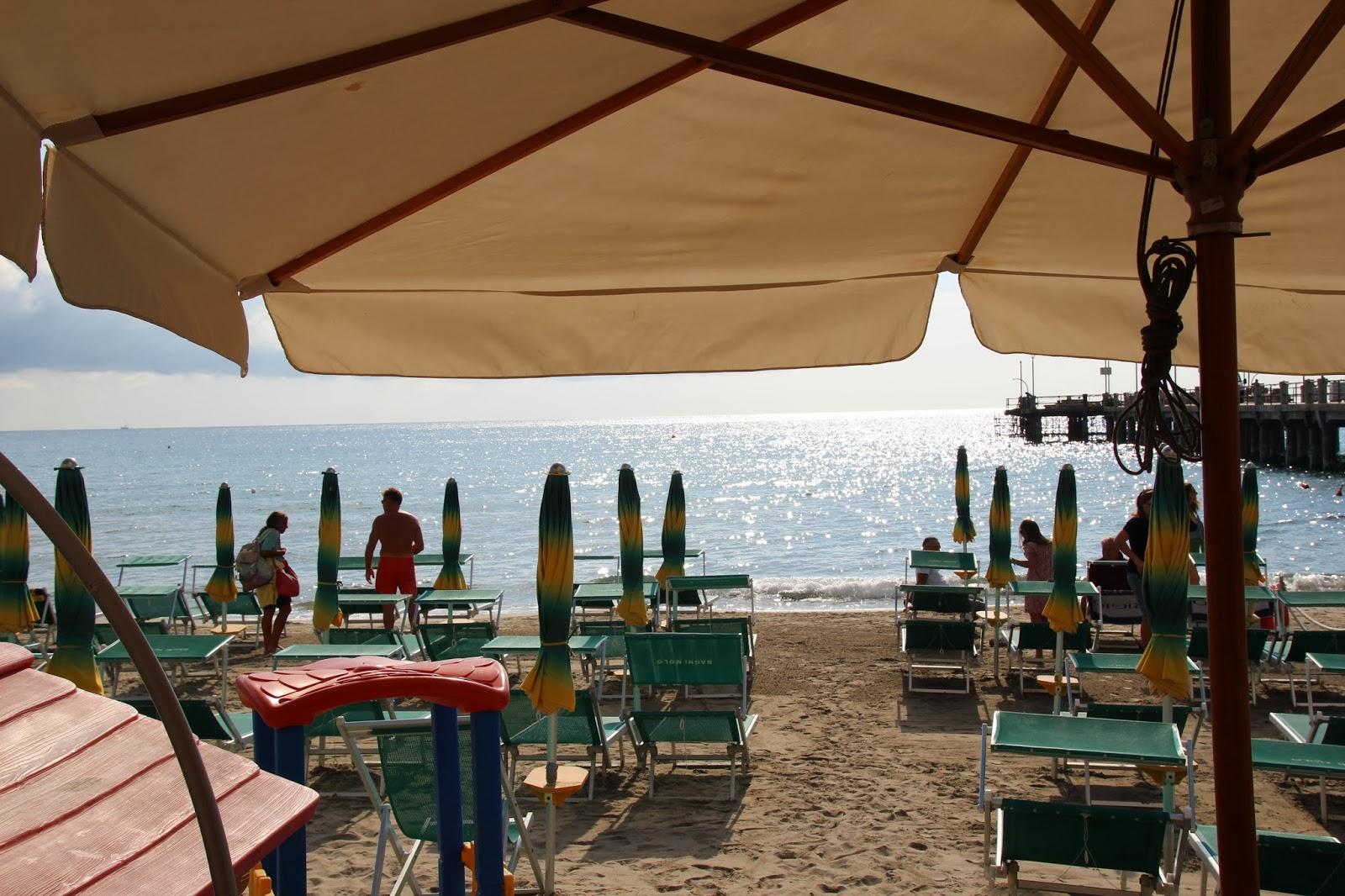 www.alassio.nl, www.italiaansebloemenriviera.nl Vakantiehuizen Italië, vakantiehuis bloemenrivièra, vakantiehuizen bloemenrivièra, vakantiehuizen Ligurië, vakantiewoningen bloemenrivièra, vakantiehuis huren Italië, vakantieappartementen Italië, accommodatie bloemenrivièra, vakantiehuizen bloemenrivièra Italië, autovakantie bloemenrivièra, huisje bloemenrivièra, huis huren Italië bloemenrivièra, bloemenrivièra bungalow, vakantiehuizen Ligurië, vakantievilla bloemenrivièra, vakantiehuisje bloemenrivièra, vakantie bloemenrivièra 2015, vakantiehuis Ligurië, bloemenrivièra Agriturismo, bloemenrivièra vakantiepark, vakantie bloemenrivièra, bloemenrivièra Italië, vakantiehuis Italië, vakantiewoning bloemenrivièra