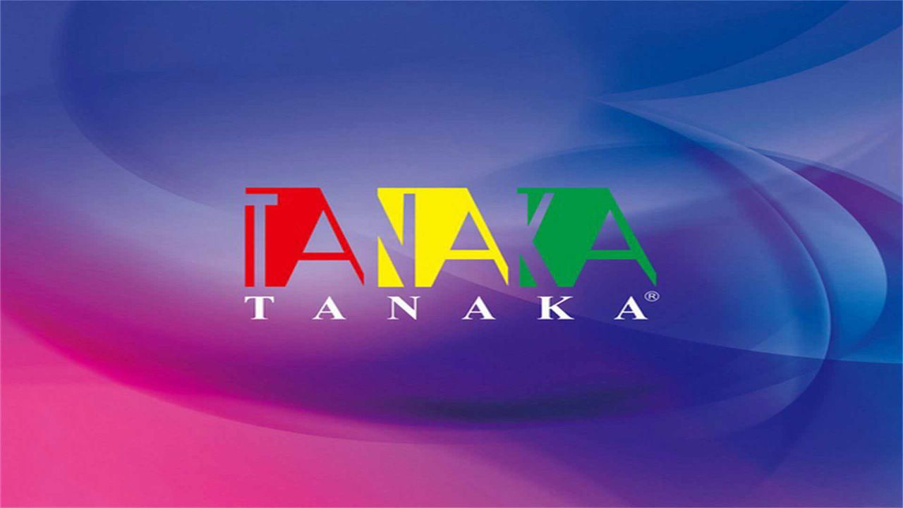 Firmware Tanaka T22 HD Jurasic Tandberg Terbaru