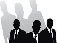 Sumber Ungkapan, Pemimpin Kafir Yang Adil Lebih Baik Dari Pemimpin Muslim Yang Zalim