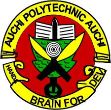 Auchi Polytechnic HND / Post HND Admission List
