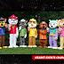 Nickelodeon demanda a personajes disfrazados de 'Paw Patrol'