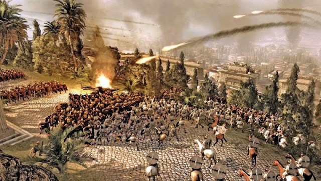 Perang Paregreg dan Tewasnya 170 Utusan Kekaisaran China
