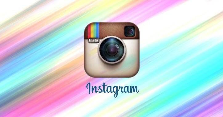 comment avoir plus de followers sur instagram application r mun ratrice. Black Bedroom Furniture Sets. Home Design Ideas