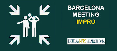 Barcelona Meeting Impro