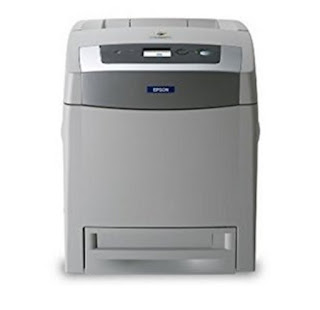 Epson AcuLaser C2800N Drivers Download