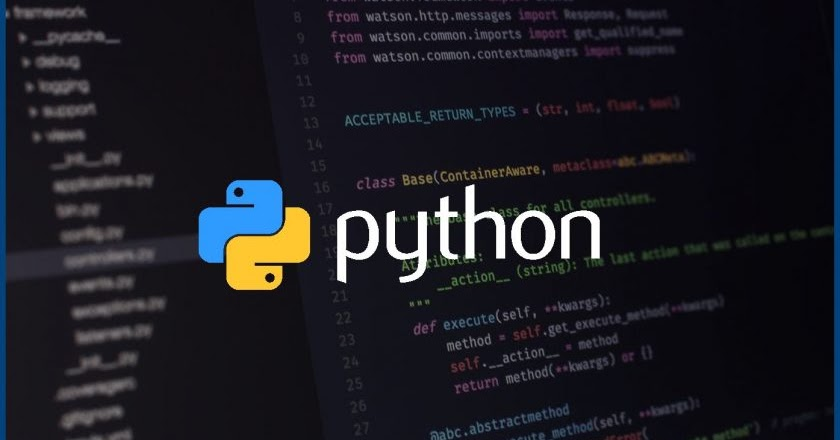 Top 5 Programming Languages Programmer Should Learn in 2019