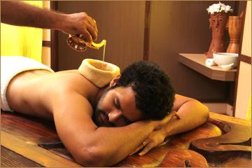 ayushmanbhava ayurveda nashik