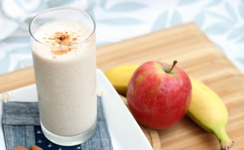 táo có thể chữa sỏi thận rất hiệu quả