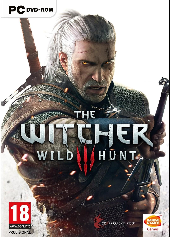 The Witcher 3: Wild Hunt Türkçe Yama | Tek Link | Hızlı
