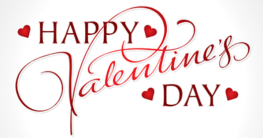 851x315 Valentines Day 2017 Facebook Covers HD Photos Free Download