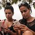 """""""Gaspar"""", el pueblo cubano que creó red similar a Facebook"""