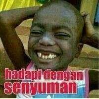 Download 1020+ Gambar Lucu Whatsapp Malaysia Terbaru