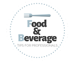 Food and Beverage Blog