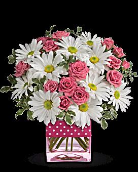 صور ورود وصور زهور