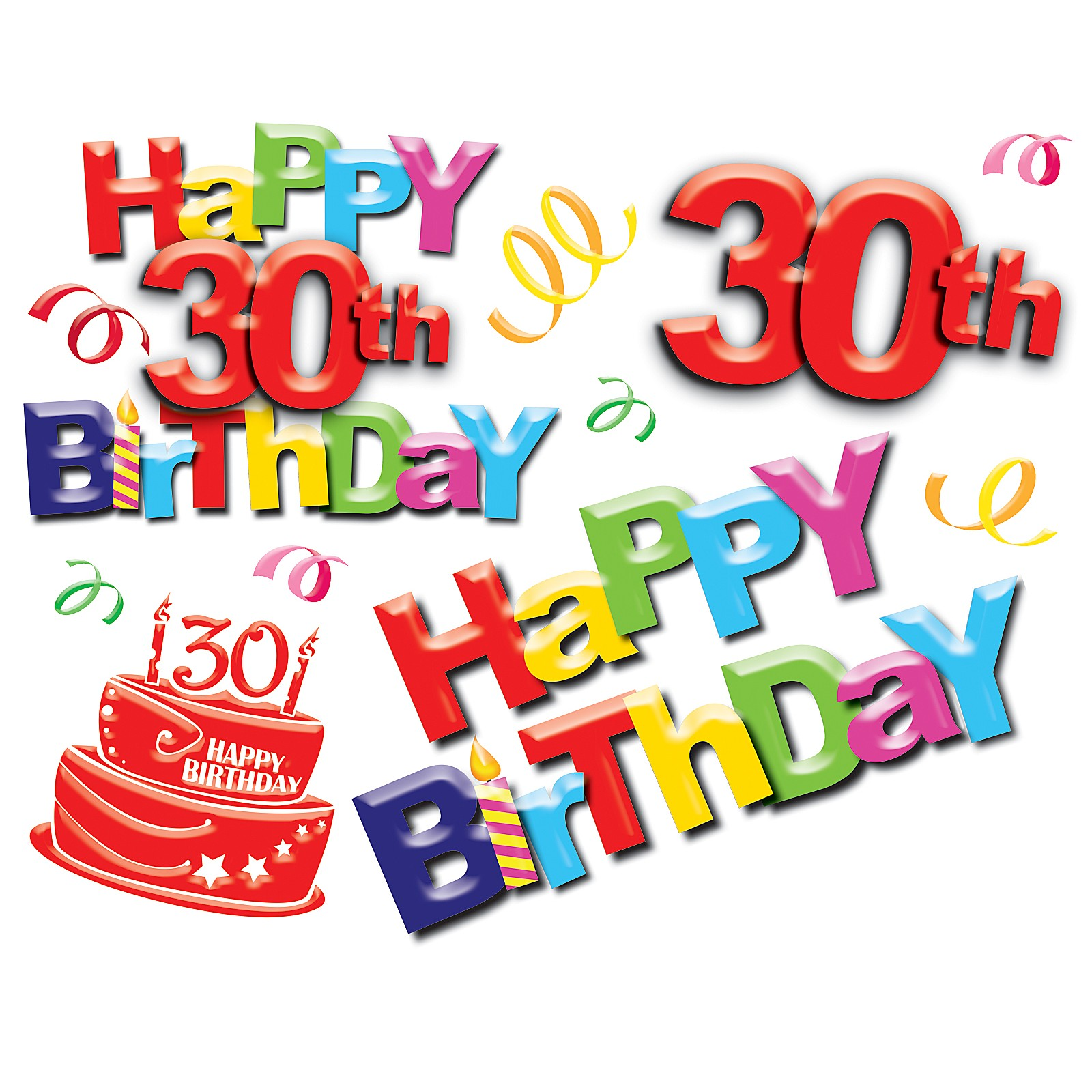 Unique Gifts Ideas 30th Birthday Birthday