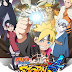 Naruto Shippuden Ultimate Ninja STORM 4 Road to Boruto DLC - CODEX [Free Download]
