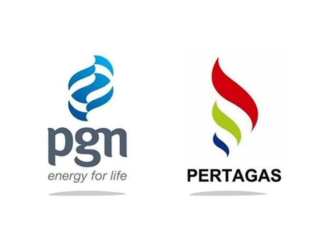 PPOB pembayaran Pertagas PGN Gas negara