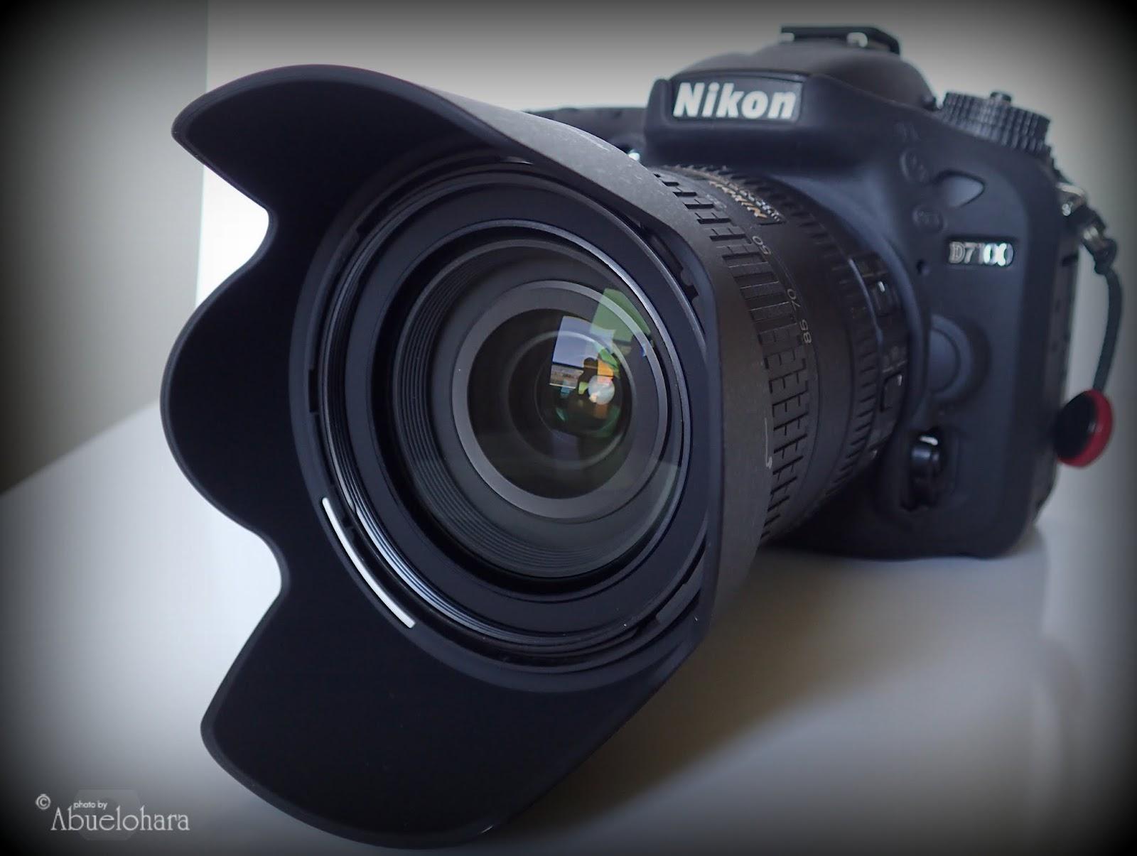 Nikon+AF-S+DX+16-85mm+ED+VR-3.jpg