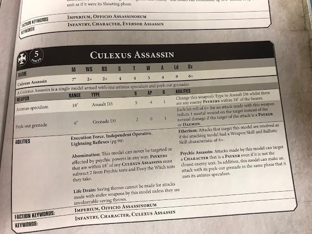Hoja de datos Cullexus