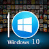 Microsoft Windows 10 32-64biTs iSo pRe-AcTivaTed DowNLoaD