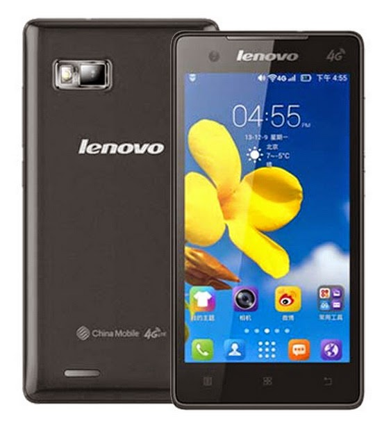 Download Android Jelly Bean 4 2 2 stock firmware for Lenovo