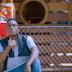 Download Video | Reggy ft Dully Sykes & Mirror - Kindeki